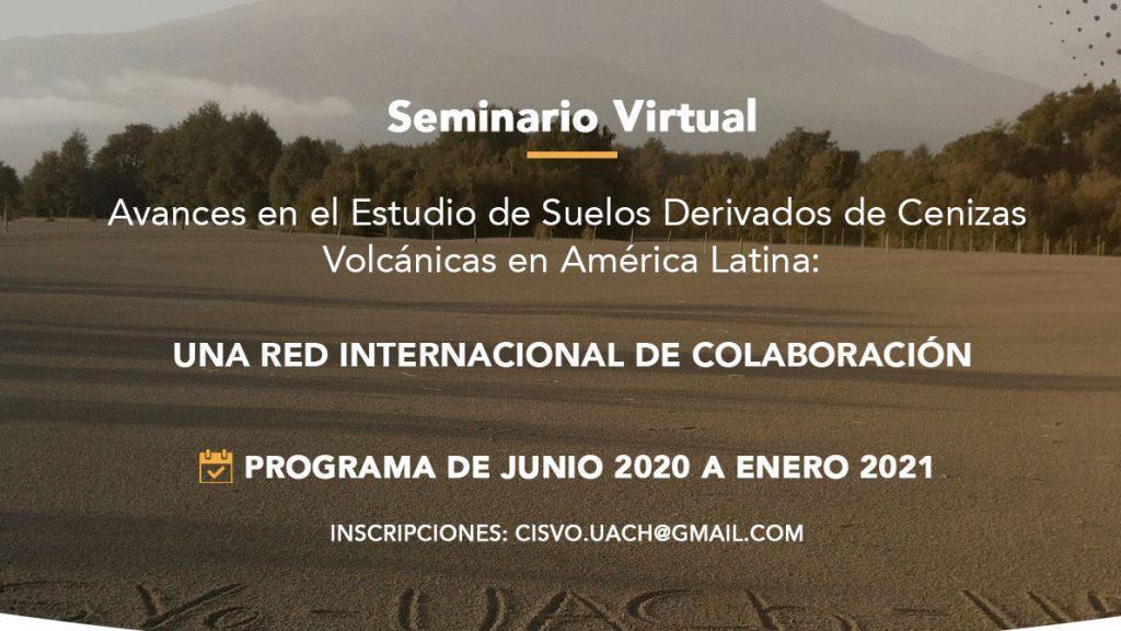 SEMINARIO-VIRTUAL-2020-PRESENTACIONES