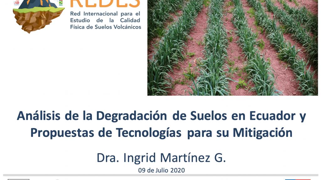 Seminario Dra Ingrid Martínez-min